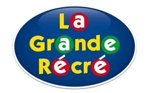 LA GRANDE RECRE CREON