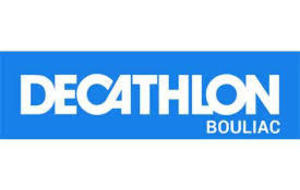 DECATHLON BOULIAC
